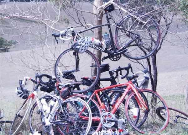 Bike-Hire-Pic:reduce