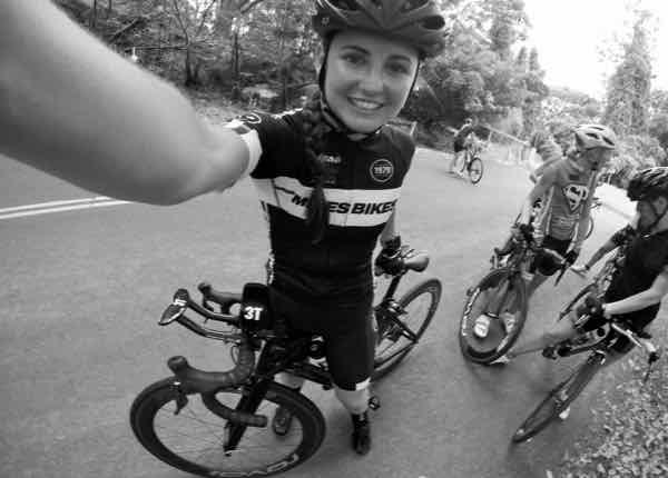 Ride GC :SPT Selfie 600x400:reduce