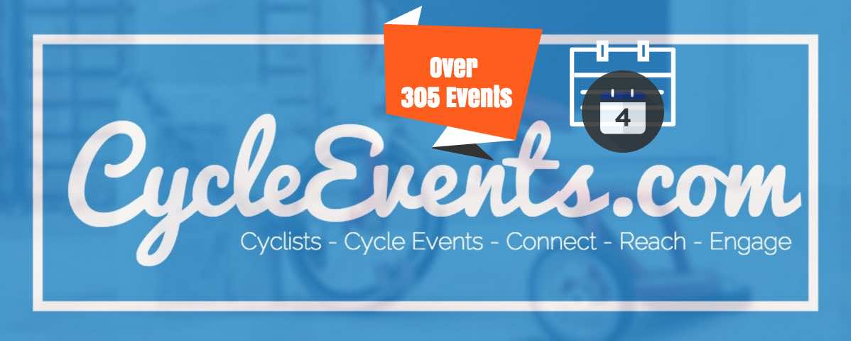 Cycleevents with calendar:2