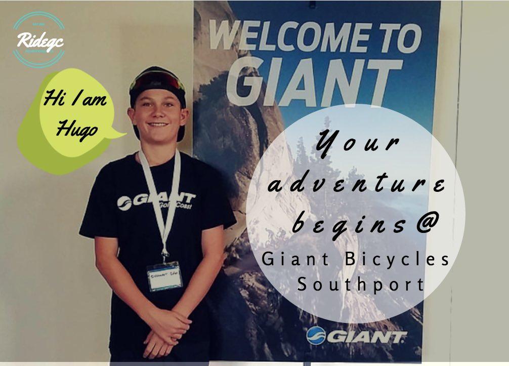 giant-slider5