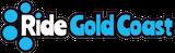 ridegc.com Logo